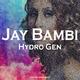 Jay Bambi Hydro Gen