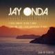 Jay Onda Calling Lost Stars