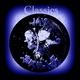Jay Skillz - Classics