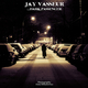 Jay Vasseur Dark Passenger