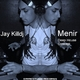 Jay_killdj Menir