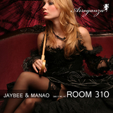 Room310 by Jaybee & Manao mp3 download