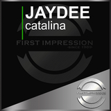 Catalina by Jaydee mp3 download