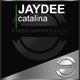 Jaydee Catalina