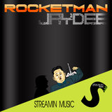 Rocket Man by Jaydee mp3 download