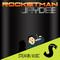 Rocket Man by Jaydee mp3 downloads