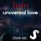 Universal Love by Jaydee mp3 downloads