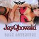 Jayqbowski - Dark Adventure