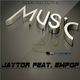 Jaytor Feat.Empop Addicted to the Music