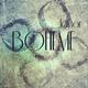 Jaytor Boheme