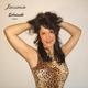 Jazzmin Sehnsucht(Reloaded)