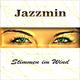 Jazzmin Stimmen im Wind