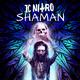 Jc Nitro Shaman