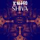 Jc Nitro - Shiva