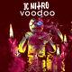 Jc Nitro - Voodoo