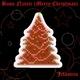 Jclassico - Buon natale (Merry Christmas)