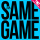 Jdm & Sol Arboleda  Same Game