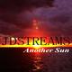Jdstreams Another Sun