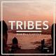 Jean & La Plastique Tribes(432 Hz)