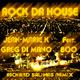 Jean-Marie K & Greg Di Mano Feat Boo Rock Da House