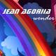 Jean Agoriia Wonder