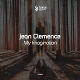 My Imagination by Jean Clemence mp3 download