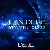 Hypnotic Bliss(Remix) by Jean Deep mp3 download
