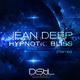 Jean Deep Hypnotic Bliss(Remix)