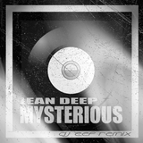 Mysterious(DJ Eef Remix) by Jean Deep mp3 download