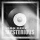 Jean Deep Mysterious(DJ Eef Remix)