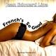 Jean Edouard Lipa French's so Good