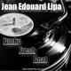 Jean Edouard Lipa Funky Fresh Beat