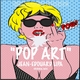 Jean Edouard Lipa Pop Art - Original Mix