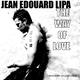 Jean Edouard Lipa The Way of Love