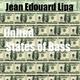 Jean Edouard Lipa United States of Bass