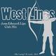 Jean Edouard Lipa West Lines (Club Mix)
