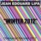 Jean Edouard Lipa Winter 2012