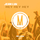 Jean Luk - Hey Hey Hey