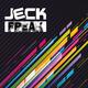 Jeck Freak