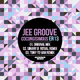 Jee Groove Cocongisimous