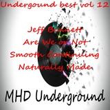 Undergound Best, Vol. 12 by Jeff Bennett mp3 download
