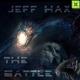 Jeff Hax - The Battle
