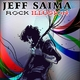 Jeff Saima Rock Illusion