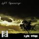 Jeff Spooner Dark Spring Ep