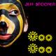 Jeff Spooner The Sun