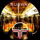 Jen Shutton Subway