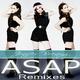 Jenifer Brening Asap(Remixes)