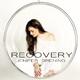 Jenifer Brening Recovery