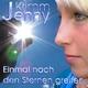 Jenny Krimm Einmal Nach Den Sternen Greifen