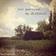 Jens Guetschow My Distance